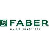 Faber coupons