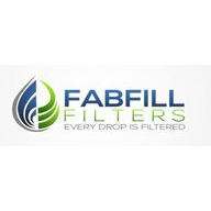 Fabfill coupons