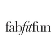 Fabfitfun coupons