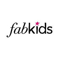FabKids coupons