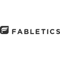 Fabletics CA coupons