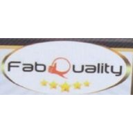 FabQuality coupons