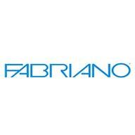 Fabriano Artistico coupons