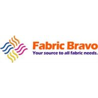 Fabric Bravo coupons