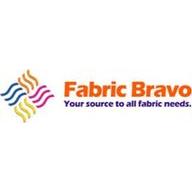 Fabric Bravo coupons