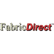 Fabric Direct coupons