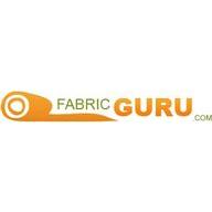 Fabric Guru coupons