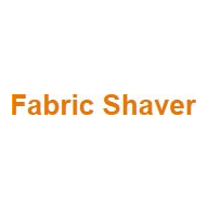 Fabric Shaver coupons