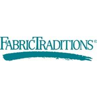 Fabric Traditions coupons