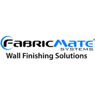 FabricMate coupons