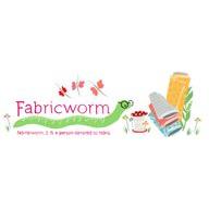 Fabricworm coupons