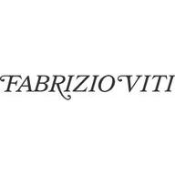 Fabrizio Viti coupons