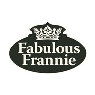 Fabulous Frannie coupons