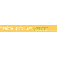 Fabulousyarn coupons