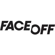 Face OFF coupons