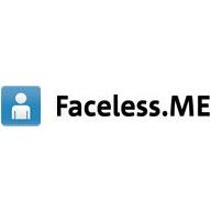 Faceless ME coupons
