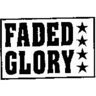 Faded Glory coupons