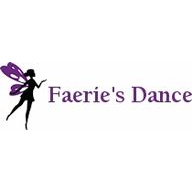 Faerie's Dance coupons