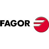 Fagor America coupons