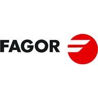 Fagor coupons