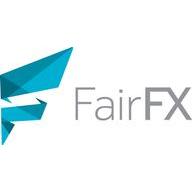 Fair FX coupons
