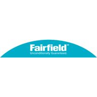 Fairfield World coupons