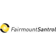 Fairmount Minerals coupons