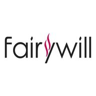 Fairywill coupons