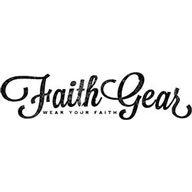 Faith Gear coupons
