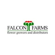 Falcon Farms coupons