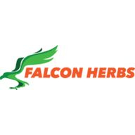 Falcon Herbs coupons