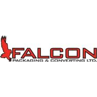 Falcon Packaging coupons
