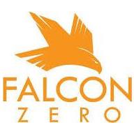 Falcon Zero coupons