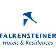 Falkensteiner coupons