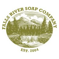 Falls River Soap coupons