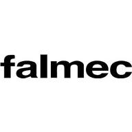 Falmec coupons