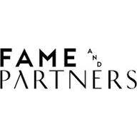 Fame and Partners coupons