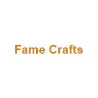 Fame Crafts coupons