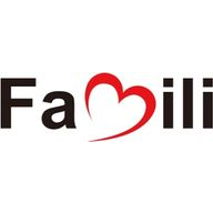 FAMILI coupons