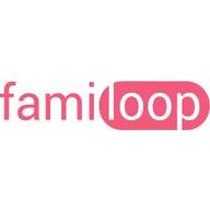 Familoop Safeguard coupons