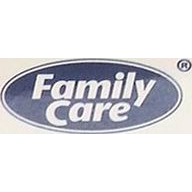 Family Care coupons