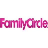 Family Circle coupons