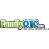 Familyotc coupons