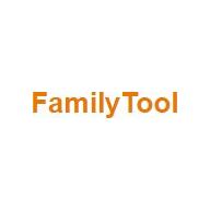 FamilyTool coupons