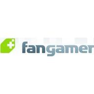 Fan Gamer coupons