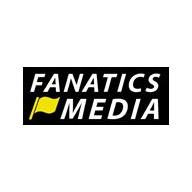 Fanatics Media coupons