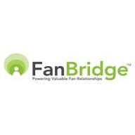 FanBridge coupons