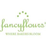 Fancy Flours coupons
