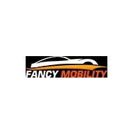 Fancy Mobility coupons