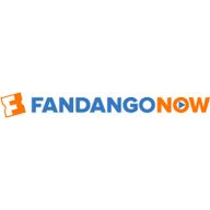 FandangoNOW coupons